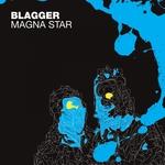 Magna Star