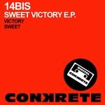 Sweet Victory EP