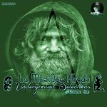 La MuziQue Afreak Underground Selections Volume 1