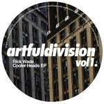 Artfuldivision Volume 1
