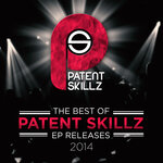 The Best Of Ep Releases 2014
