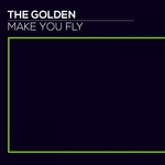 Make You Fly (remixes)