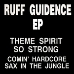 Ruff Guidance EP