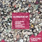 Gumshoe EP
