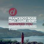 Godspeed You (Charming Horses Remix)