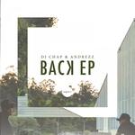 Back EP