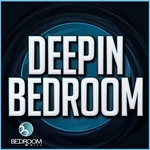 Deep In Bedroom