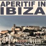 Aperitif In Ibiza