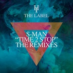 Time 2 Stop (The Remixes)