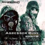 Aliance EP