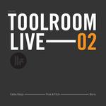 Toolroom Live 02