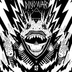 Dino War EP