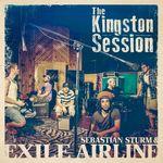 The Kingston Session (live)