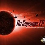 No Sunshine EP