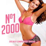 No 1 2000 Vol 2