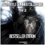 Hardstyle Summer Collection Volume 2 (Bestseller edition)