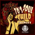 70s Soul Child