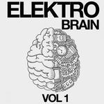 Elektro Brain Volume 1