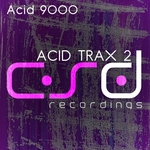 Acid Trax 2