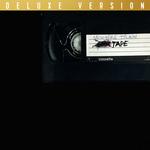 Tape (Deluxe Version)