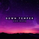 Down Temper