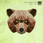 Main Course Presents (the remixes) Volume 05