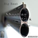 Shooting Stick