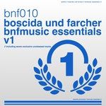Boscida Und Farcher Essentials V1