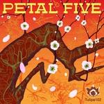 Petal Five