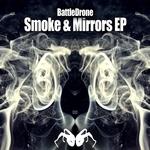 Smoke & Mirrors - EP
