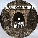 N01 - EP