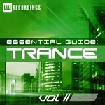 Essential Guide: Trance Vol 11