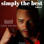 Simply The Best (remix)