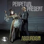 Absurdism Part 1