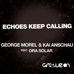 Echoes Keep Calling