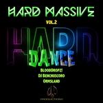Hard Massive Hard Dance Vol 2