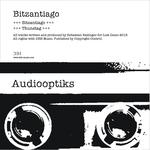 Bitzantiago