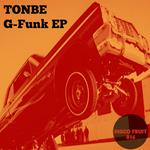 G Funk EP