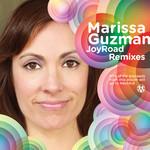 Joy Road Remix