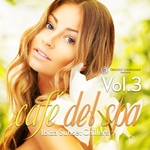 Cafe Del Spa Ibiza Sunset Chillers Volume 3