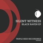 Black Raven EP