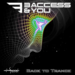 Back To Trance