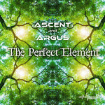 The Perfect Element