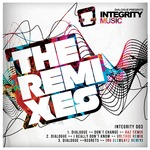 Integrity: The Remix's