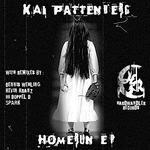 Homerun EP (remixes)