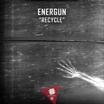 ENERGUN - Recycle (Front Cover)