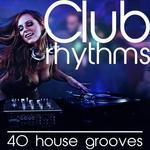 Club Rhythms