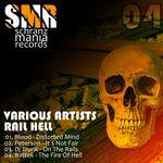 Rail Hell