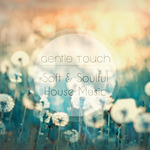 Gentle Touch: Soft & Soulful House Music