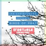 Birds Of Pray EP